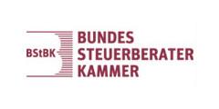 Steuerberater München - Bundessteuerberaterkammer