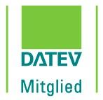 Steuerberater München - DATEV-Mitglied